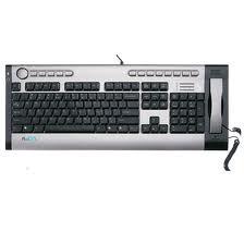 CPU, Computadores, Hardware, Impressoras